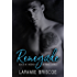 Renegade (Moonshine Task Force Book 1)