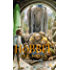 Le Hobbit: Nouvelle traduction