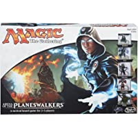 Hasbro Magic Arena of The Planeswalkers Gioco da Tavolo Edizione Inglese, B2606