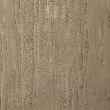 Fliesenmax Feinsteinzeug Bodenfliese Kalahari Sand 60x60cm