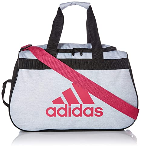 46011a7fd31 adidas Diablo Duffel Bag  Amazon.in  Bags, Wallets   Luggage