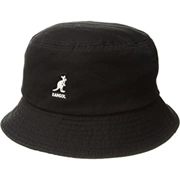 best Kangol Heritage Collection reviews