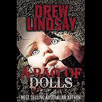 A Bag of Dolls (Ben Hood Thrillers Book 36)