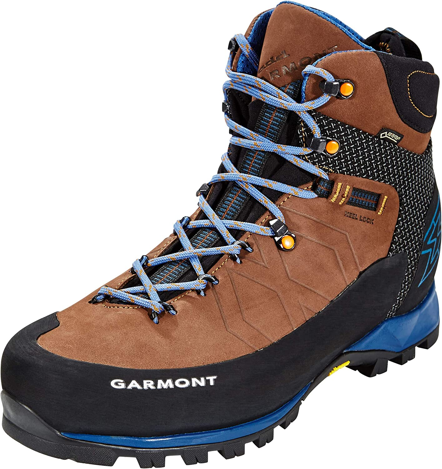 Garmont Men s Toubkal GTX Hiking Boot
