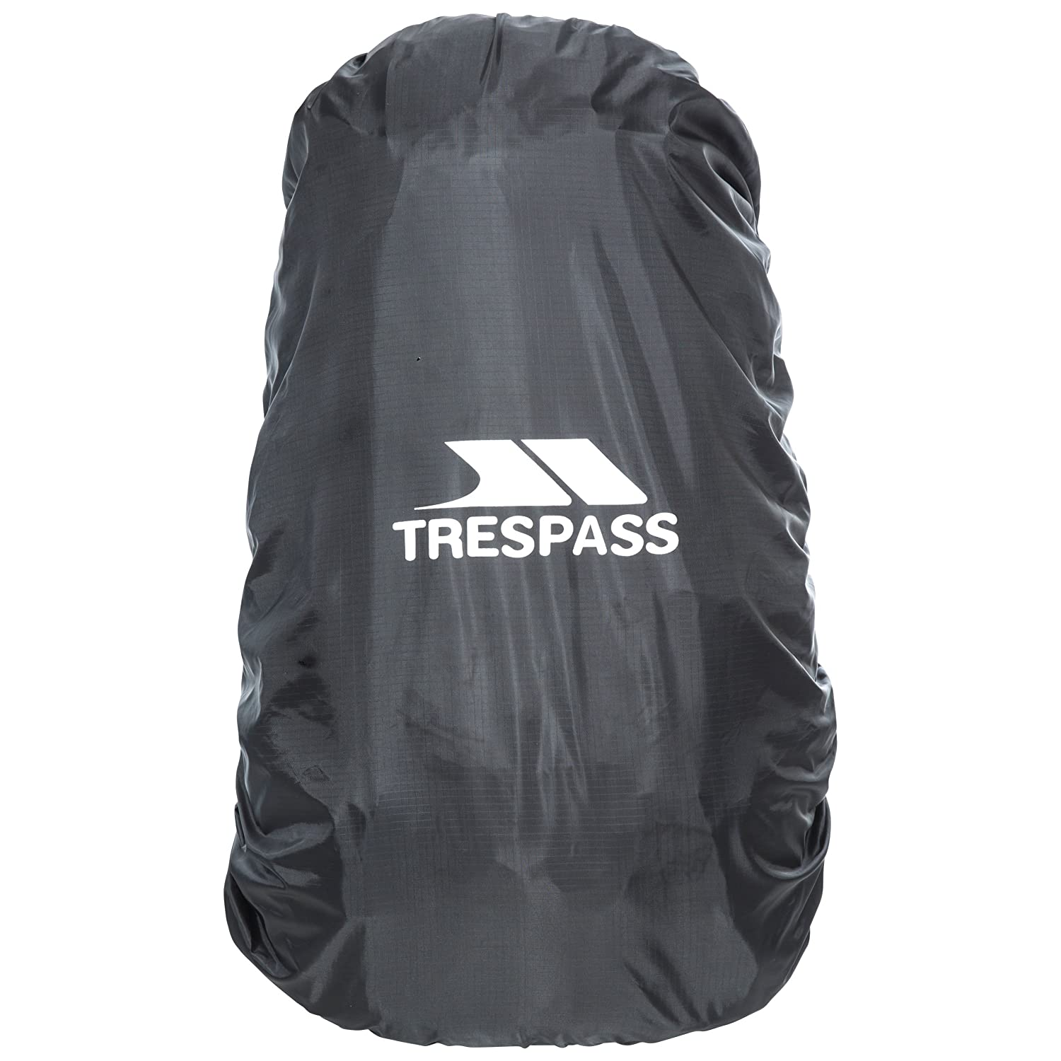 Trespass Waterproof Rain Cover for Backpacks