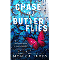 Chase The Butterflies