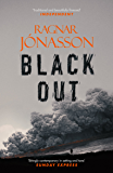 Blackout (Dark Iceland Book 3) (English Edition)
