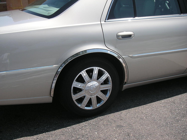 Partslink Number NI1068105 OE Replacement Nissan//Datsun Sentra Front Bumper License Bracket