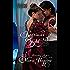 Katrina's Sight (Regency Romance Suspense) (The Gifted Series Book 2)