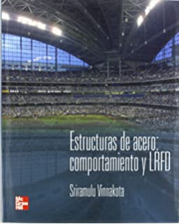 Manual De Construccion En Acero, I.M.C.A. -: Amazon.com: Books