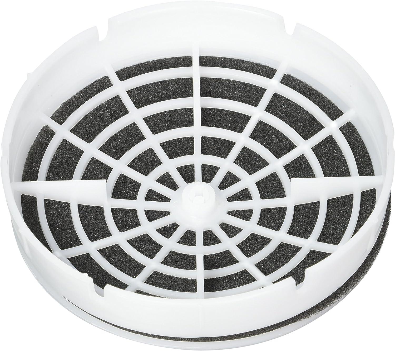 Pro Vac ProTeam Dome Filter