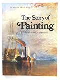 The Story of Painting from Cave Painting to