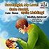 Goodnight, My Love! Gute Nacht, mein Liebling! (Kinderbücher deutsch,bilingual german kids books, english german bilingual) (English German Bilingual Collection)