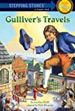 Gulliver's Travels (Stepping Stones: A Chapter Book: Classic)