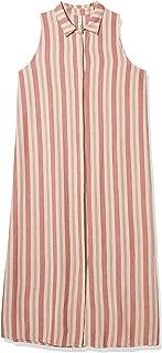 product image for Rachel Pally Women's Linen Stripe Sofi Dress