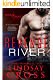 Revenge River: Men of Mercy, Book 9