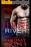 Revenge River: Men of Mercy, Book 7 (English Edition)