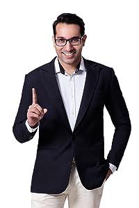 Akash Karia