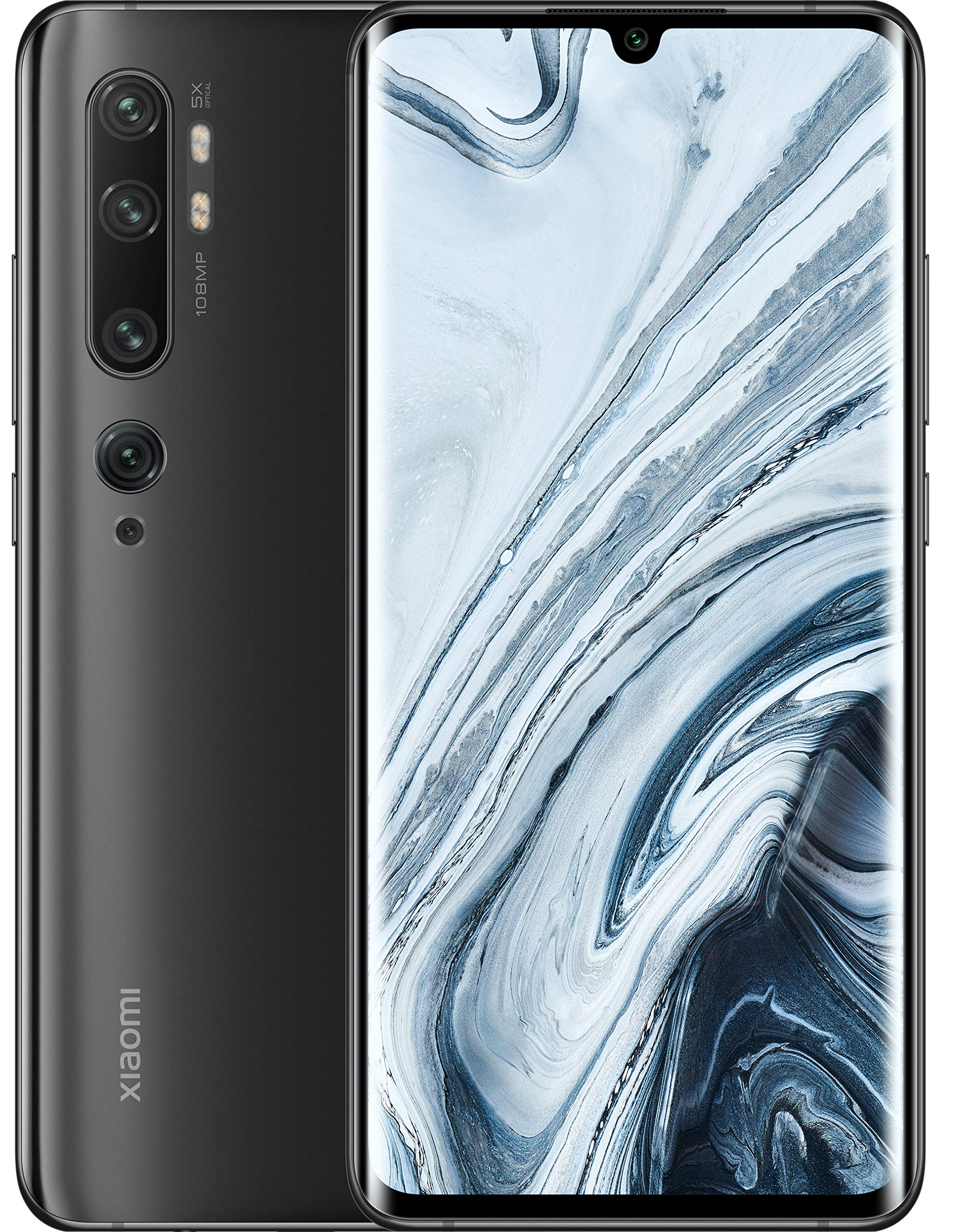 xiaomi-mi-note-10-128gb-108mp-penta-camera-647-lte-factory-unlocked-smartphone-international-version-midnight-black