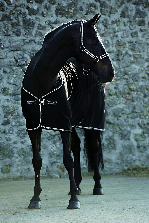 HorsewareランボーディアマンテCooler B01CZ7U7US   81