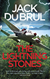 The Lightning Stones (Philip Mercer) (English Edition)