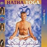 Hatha Yoga For Beginners