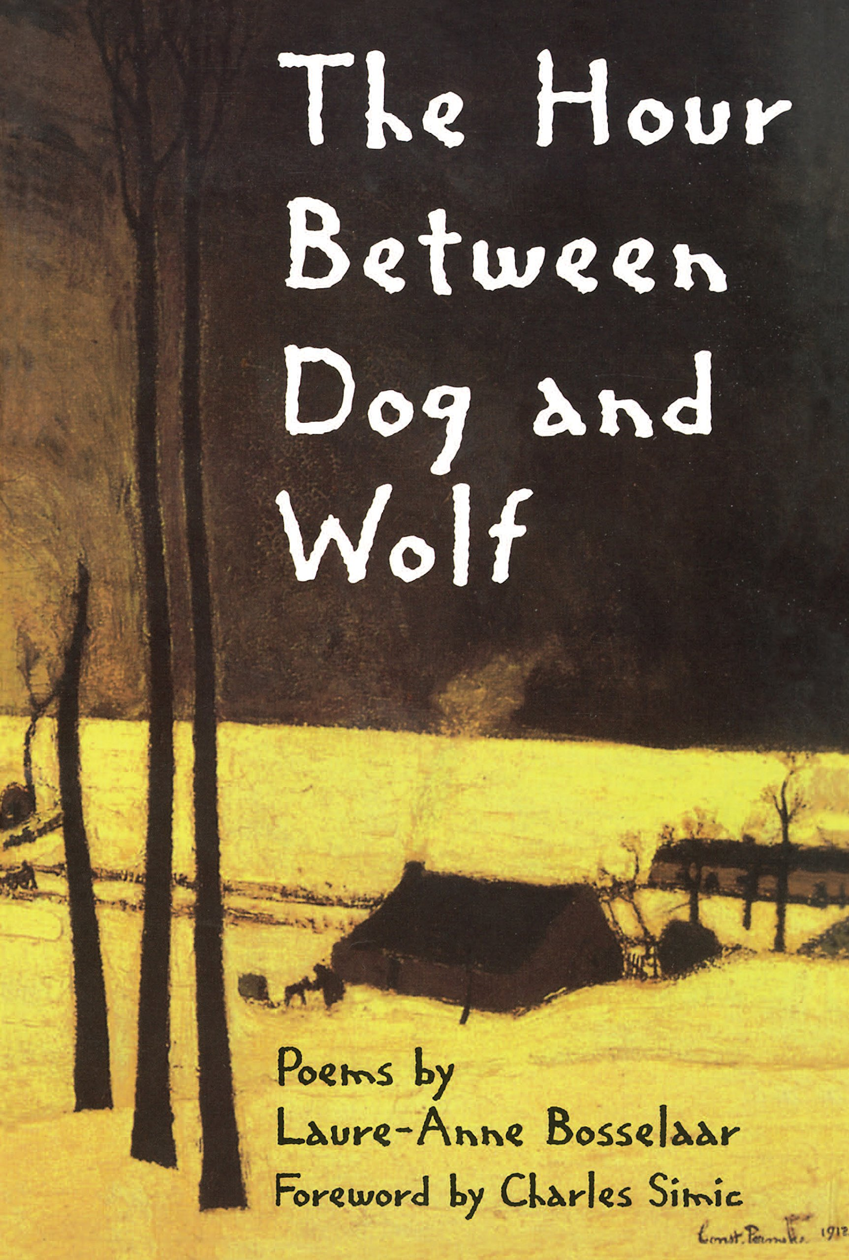 HOUR BETWEEN DOG AND WOLF EBOOK DOWNLOAD