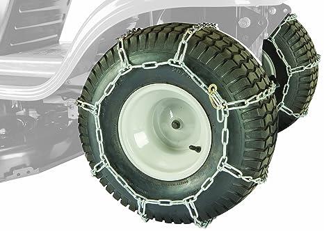 Amazon Com Arnold 18 Inch X 8 5 Inch X 8 Inch Lawn Tractor Rear