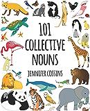 101 Collective Nouns