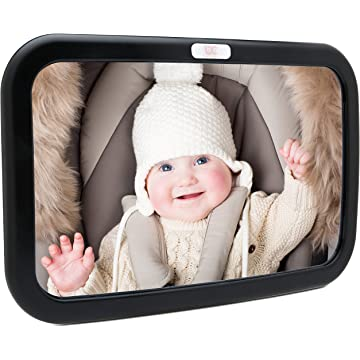 top best Baby Caboodle