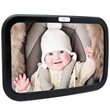 Baby Caboodle