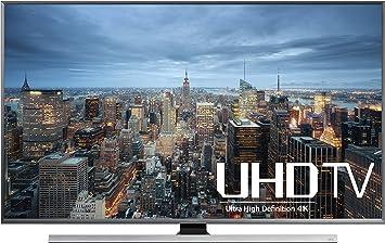 Samsung UN40JU7100F 40
