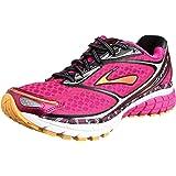 Brooks Ghost 7, Chaussures de Running Femme