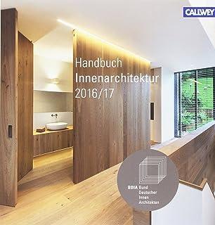 Innenarchitektur studium voraussetzungen for Studium interior design