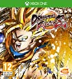 Dragon Ball FighterZ - Xbox One