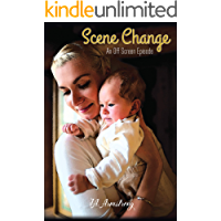 Scene Change (Off Screen Book 9)