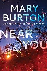 Near You Kindle Edition