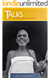 Talks with Sri Ramana Maharshi (English Edition)