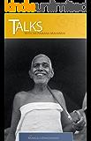 Talks with Sri Ramana Maharshi