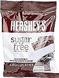 Sugar-Free Hershey's Milk Chocolate