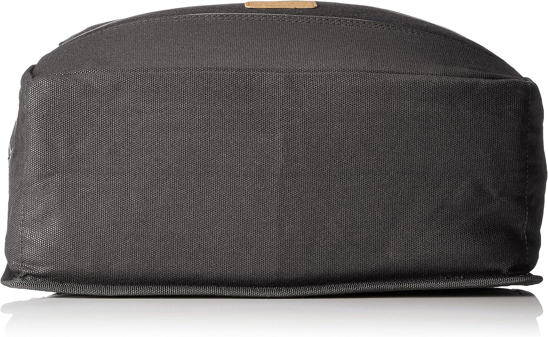 Basil Gep/äcktr/ägertasche Urban Fold-Cross-Body Bag Sacoche de v/élo Mixte