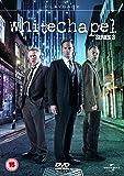 Whitechapel - Series 3 [DVD] [Import anglais]