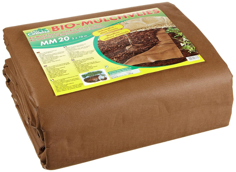 mantillo biodegradable jardin tienda online shop