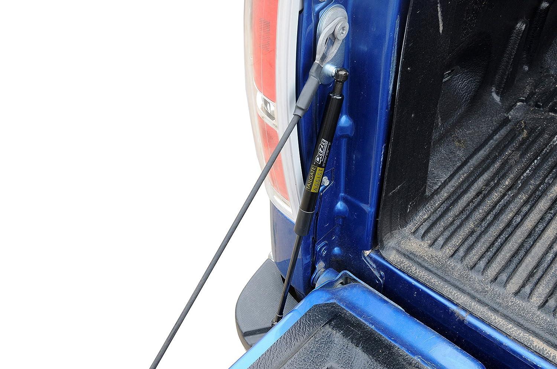 Dee Zee DZ43203 Truck Tailgate Assist DZ 43203