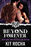 Beyond Forever (O'Kane for Life, #2)