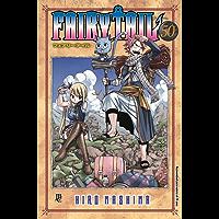 Fairy Tail vol. 50