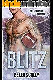 Blitz: a Football Romance