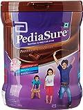 PediaSure Premium Chocolate - 400 g (Jar)