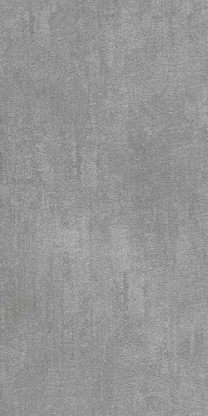 Westline anthrazit matt 30x60cm Feinsteinzeug Bodenfliesen Wandfliesen
