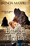 Buried Truth (Ocean Mist Book 1)